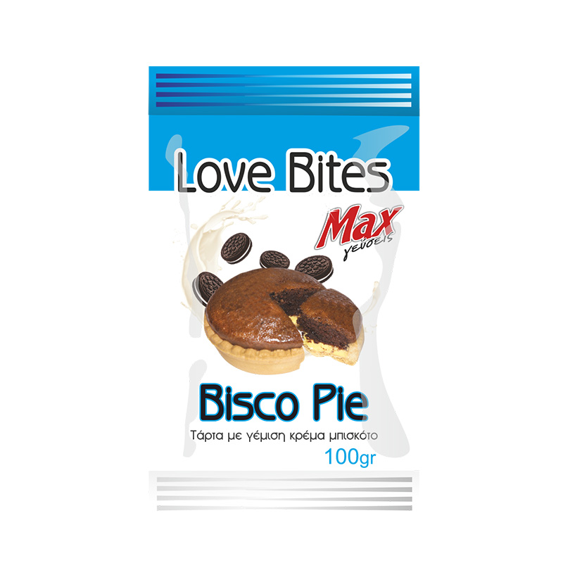 love bites bisco pie