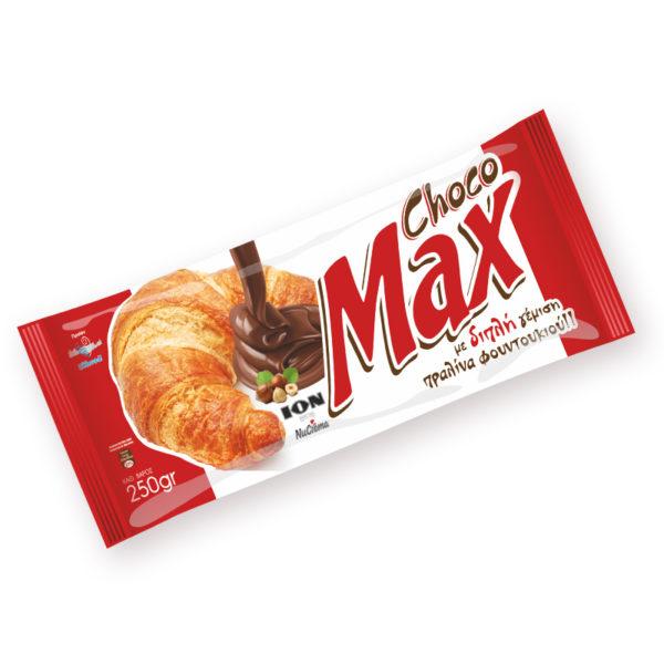 max geuseis krouasan choco max